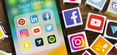 Getting to know your social media audience
