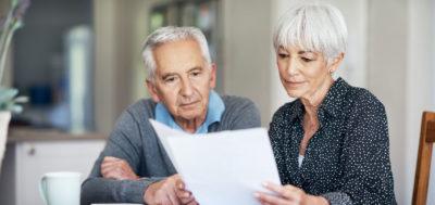Proposed measures to increase retirement savings