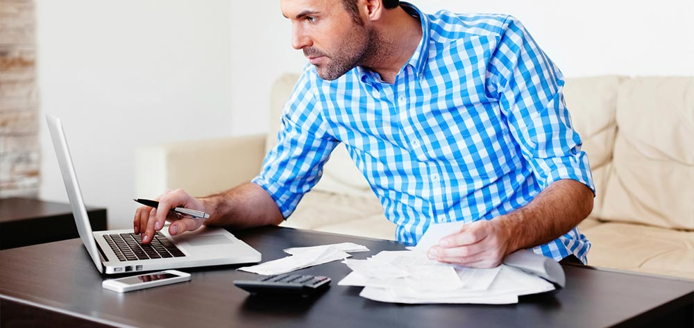 Tips to speed up invoice payments