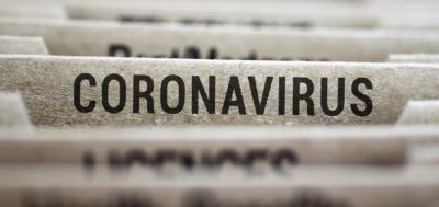 What does the coronavirus stimulus package mean for businesses?