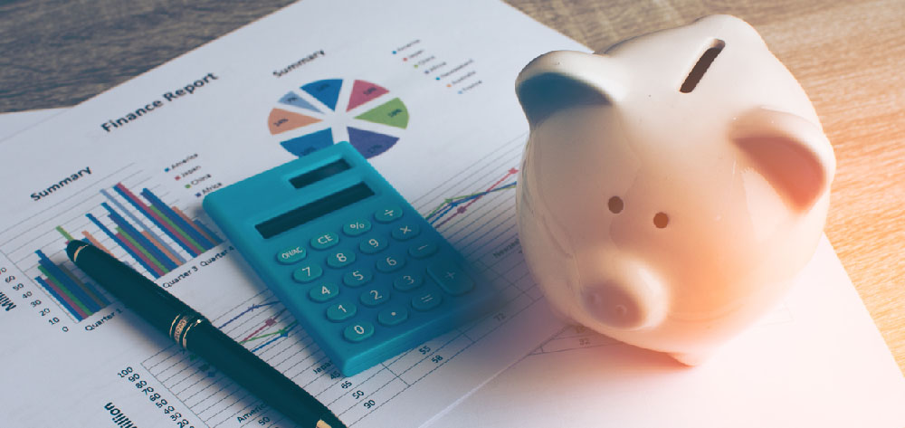 Expert advice on early superannuation access as a result of COVID-19