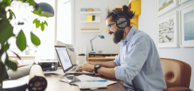 Working-from-home web tools you should utilise