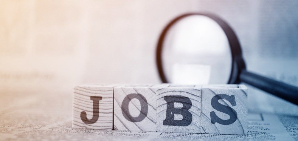 Eligible for the JobKeeper scheme? Here's what to do now