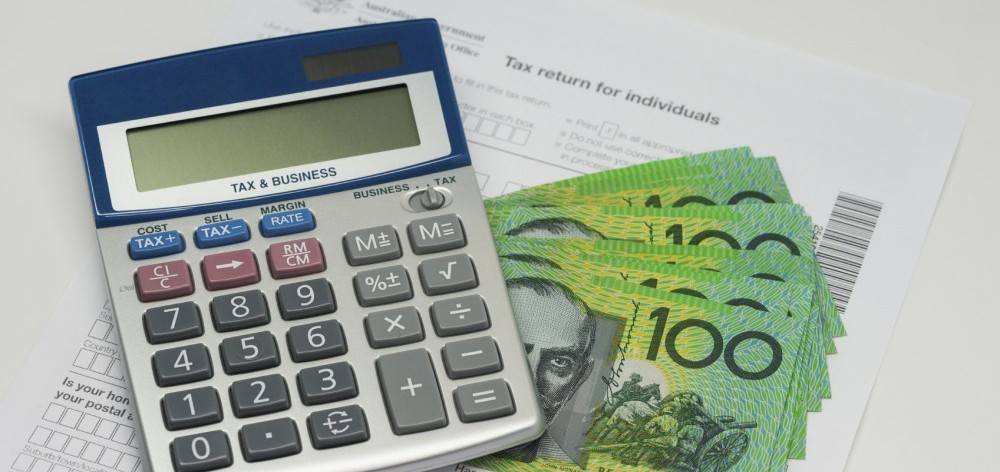 ATO's additional tax support for businesses