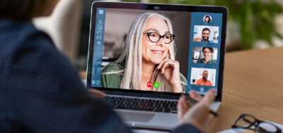 Communicating effectively with your remote team