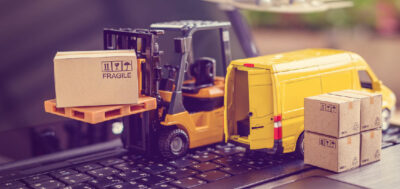 Incorporating eCommerce into your business