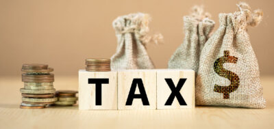 Tax implications for workers with COVID-19 mobility restrictions