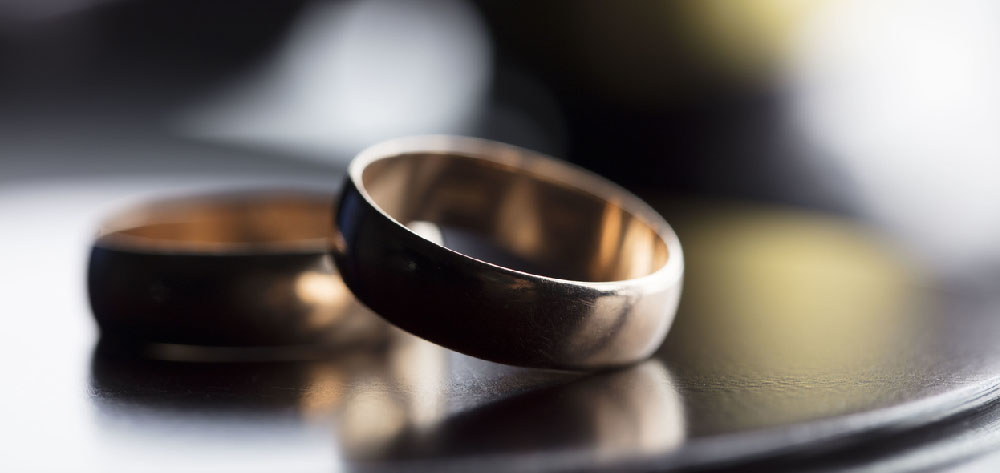 Divorce and splitting your SMSF assets