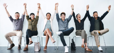 How to recruit the right employee for your business