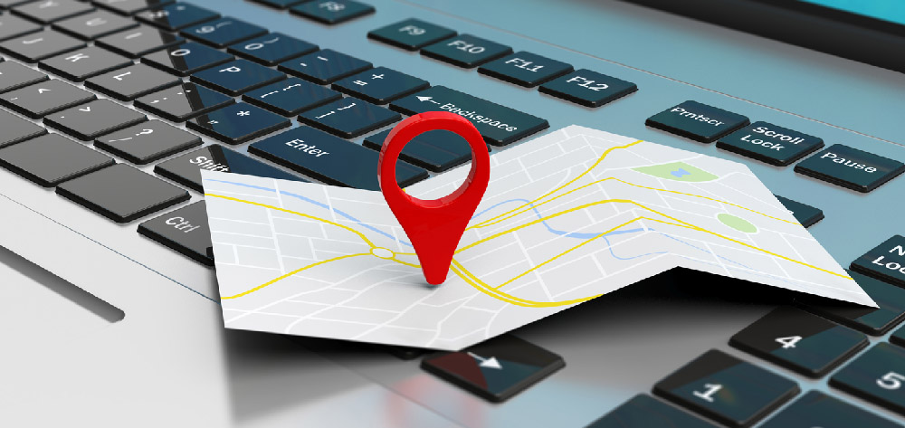 What to consider before opening another business location