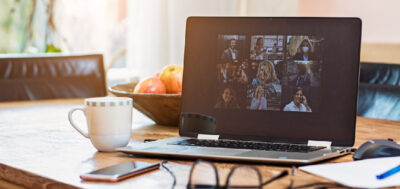 Modified provisions for virtual business meetings you need to be aware of