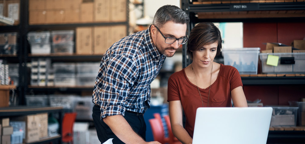 Applying for small business income tax concessions