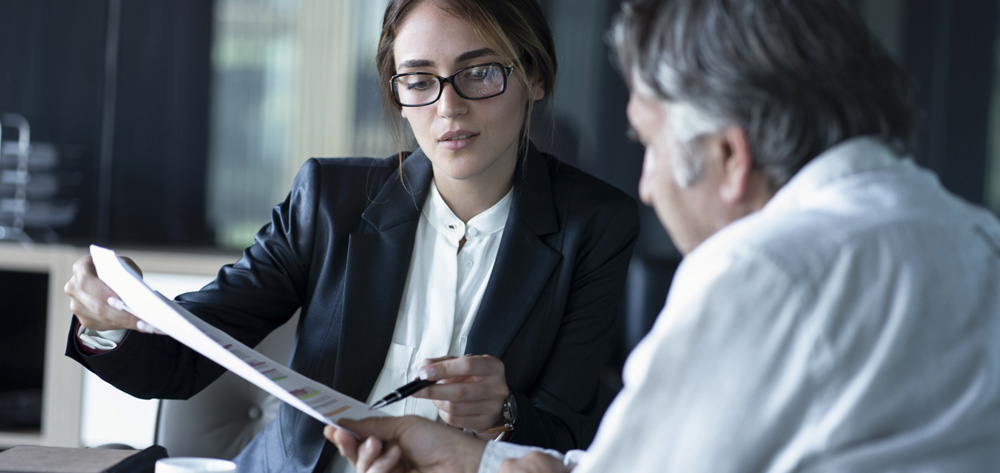 What is an SMSF auditor and what do they do?