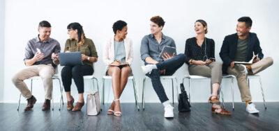 JobMaker Hiring Credit