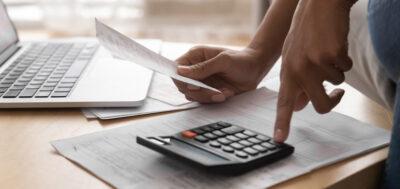 Speeding up invoice payments