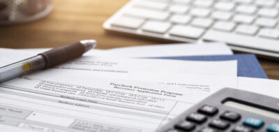 Tax relief for individuals