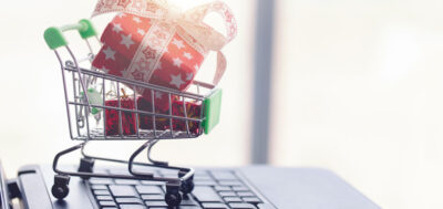 Maximise holiday sales during the pandemic