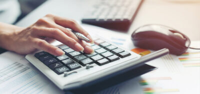 Tracking your spending to spend less and save more