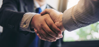 Partnership Agreements: What you need to know