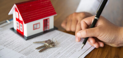 Pros and cons of reverse mortgages