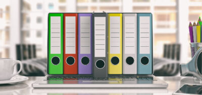 Importance of record-keeping for businesses