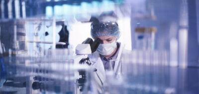 Vaccine to boost the economy