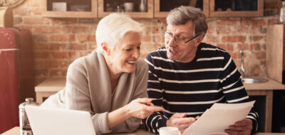 Calculating how much super you will need when you retire