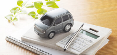 What you need to know about luxury car tax