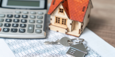 Interest On Your Home Loan Could Be Tax-Deductible