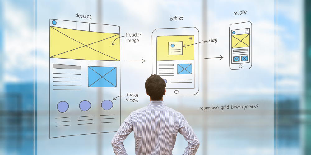 3 Design Principles Every Small Business Website Should Adhere To