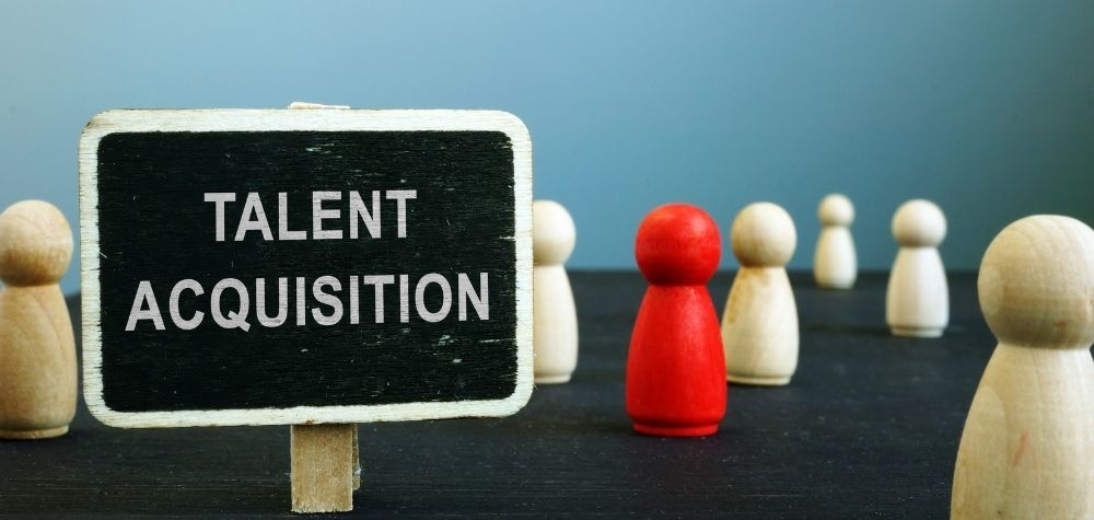 Employing A Talent Acquisition Strategy For Your Business's Employment Needs