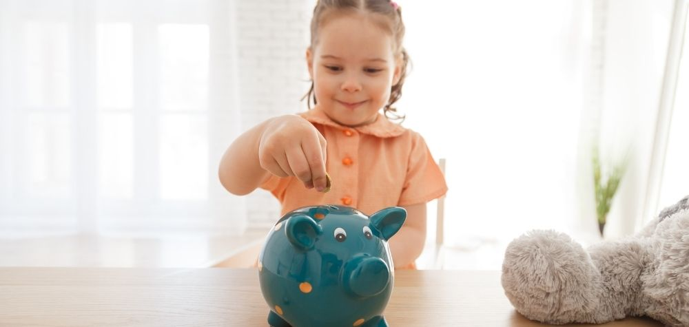 Superannuation Funds For Children – Why It's A Good Idea?