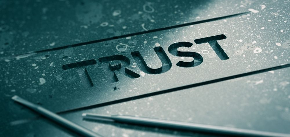 How Different Trust Types are Taxed