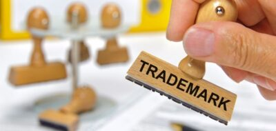 The Ugg-ly Debate About Trademark Infringements
