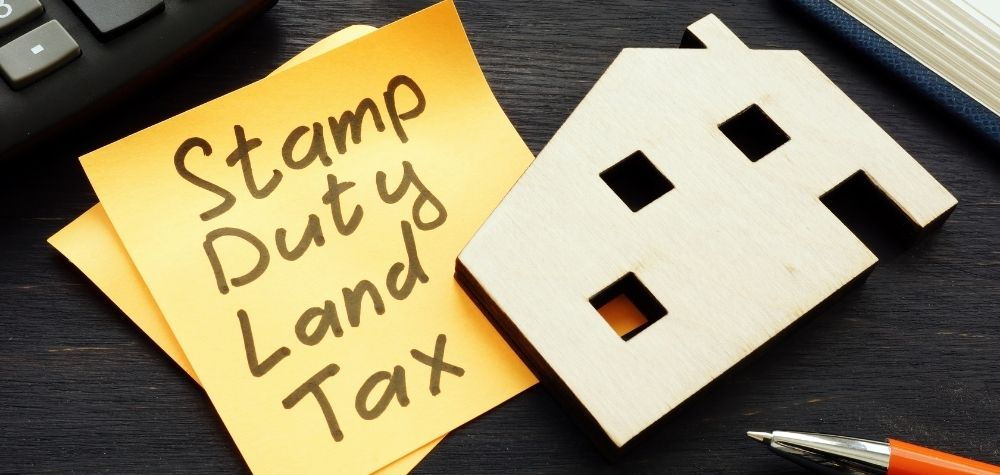 Stamp Duty Tax – The Invisible Cost To Purchases