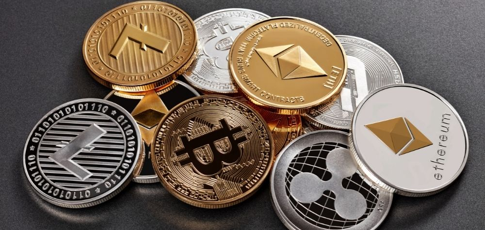 Invested In Cryptocurrencies? So Is The ATO – But Not For The Reason You Think