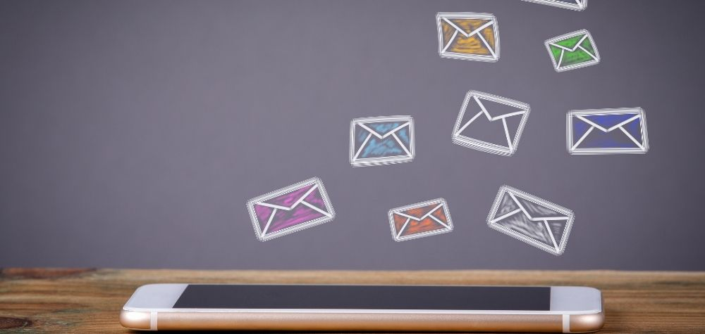 Ensure Your Business's Emails Are Compliant With New Email Unsubscribe Legislation