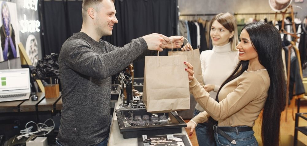 Connecting With Customers To Boost Your Business