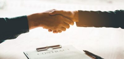 What Makes A Contract Term Unfair?