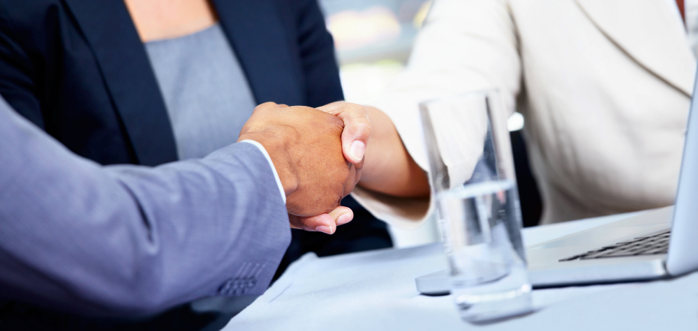 Why Choose A Corporate Trust Over An Individual Trust?