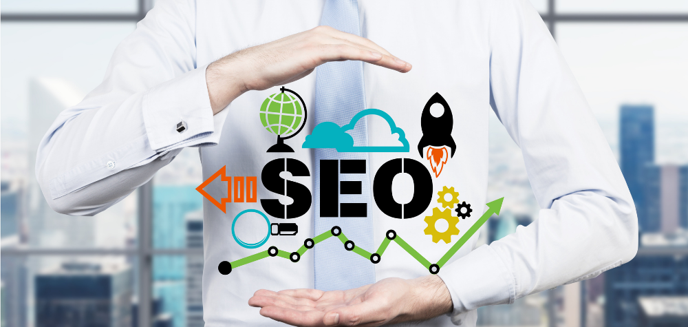 5 Simple Ways To Boost SEO On Your Website