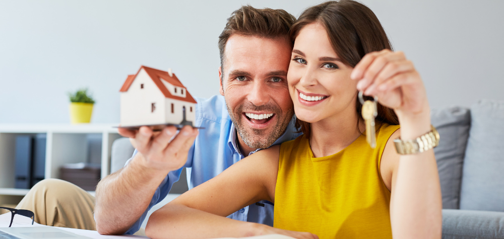 Is Your Home Loan Right For You?
