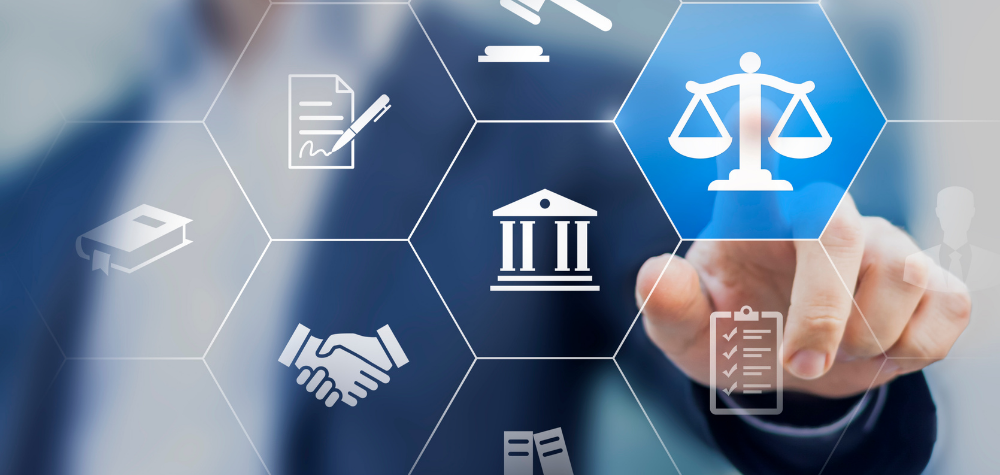 Common Legal Issues That May Be Preventable For Your Business