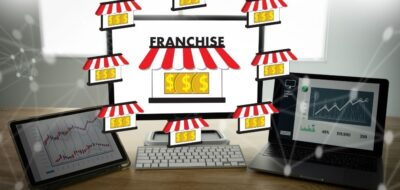 Disclosure Requirements, Good Faith Obligations And More – What Do The New Amendments To The Franchising Code Of Conduct Mean?