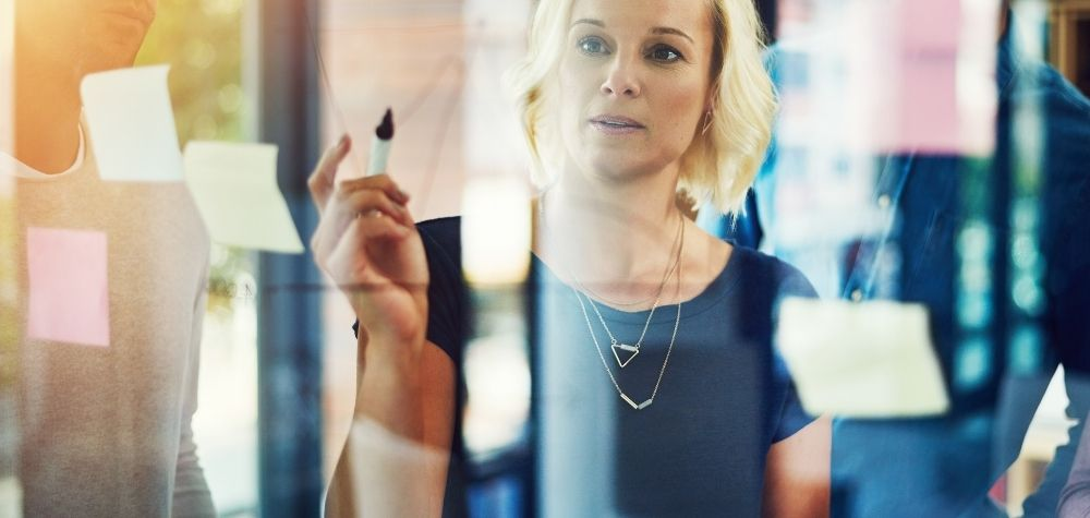 Investigating Your Options For Your Business Before Closing Doors Could Open Different Pathways – Here's Why A Restructure Should Always Be Considered First