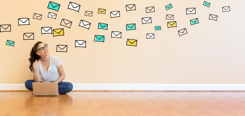 These Five Tips Will Help You Get The Boost To Your Email Marketing That Your Business Needs